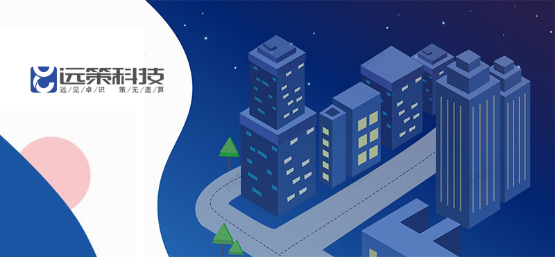 房产开发商全民经纪人微信公众号营销系